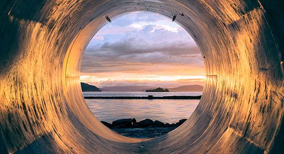 Hiring Pipeline Audit