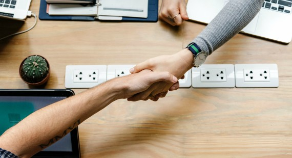 Recruiterbox | Interview Process Audit