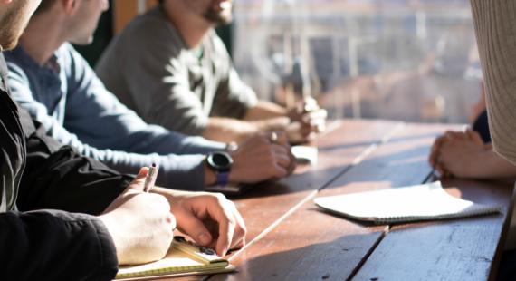 Recruiterbox | Job Description Builder Worksheet