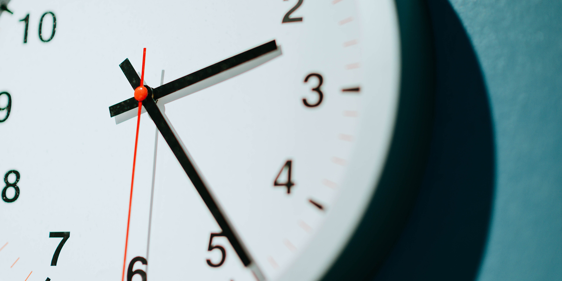 Why Adequate Response Times Are Key to Repairs and Maintenance Compliance
