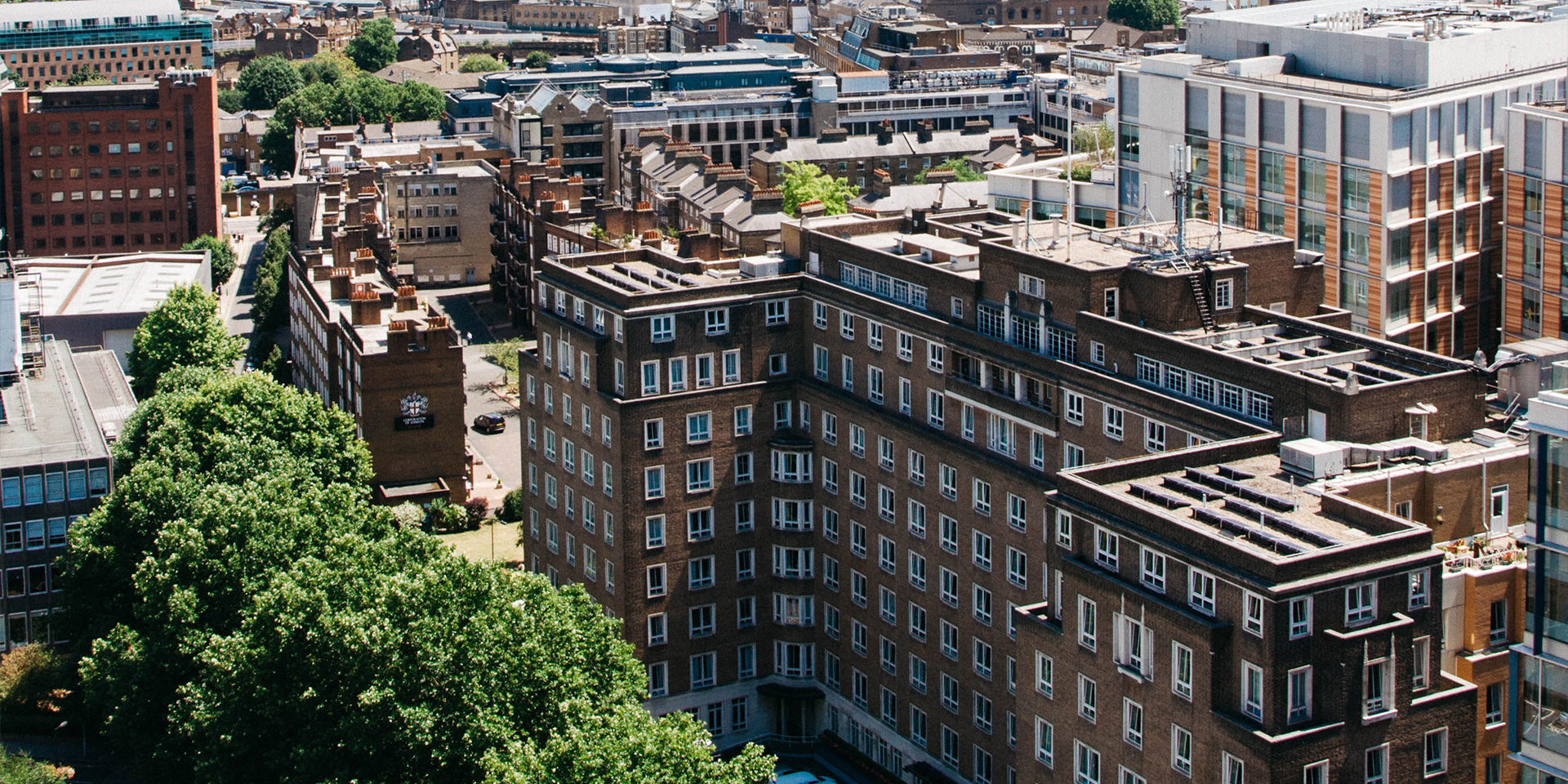 What Does the Fitness for Human Habitation Bill Mean for the Property Market?