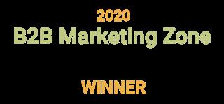Awards2020_BMZ_winner