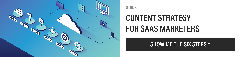 GS - Content Strategy Guide CTAs i.01_Blog_Card_Horiz_1