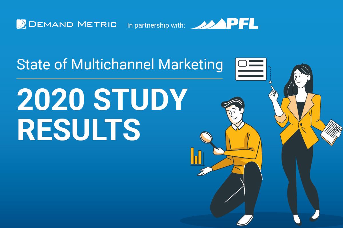 Multichannel-Report-Blog-Feature-Image