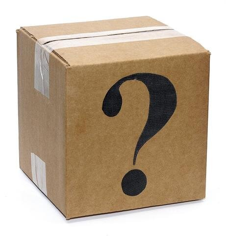 Mysterious_Box