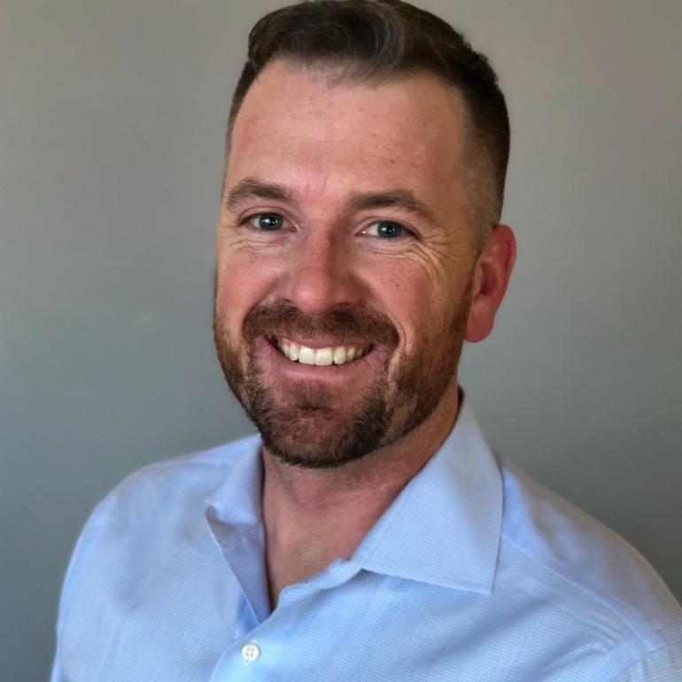 Nick Runyon LinkedIn (1)