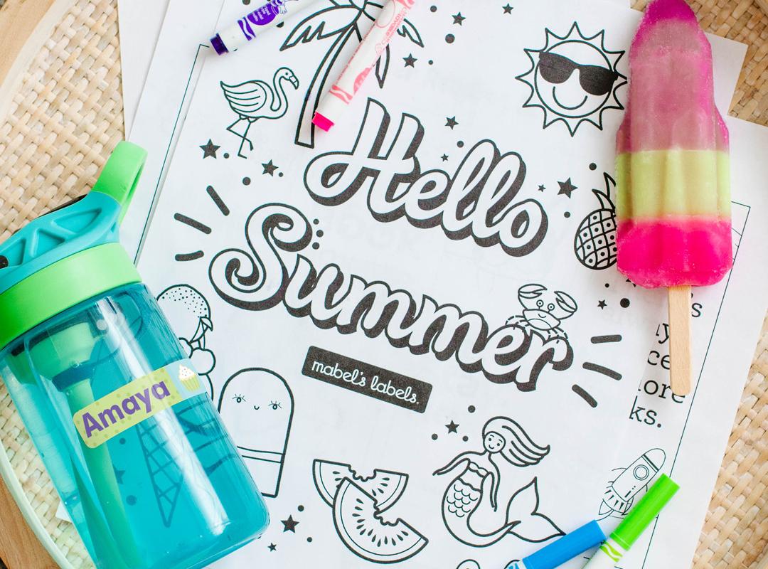 SummerPrintables_FB Blog