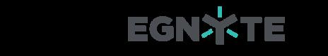 Egnyte-Logo1