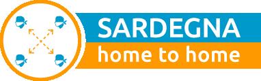 Sardegna Home to Home