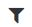 filter icon black