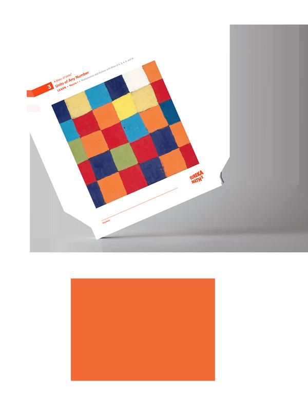 Book Cover Eureka Math Squared with logo