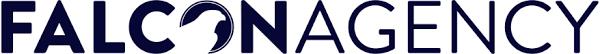 FALCON Agency   Digital Agency in Southeast Asia