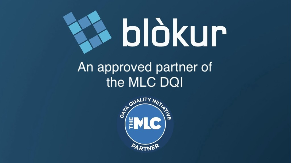 Blokur - an official partner of the MLC