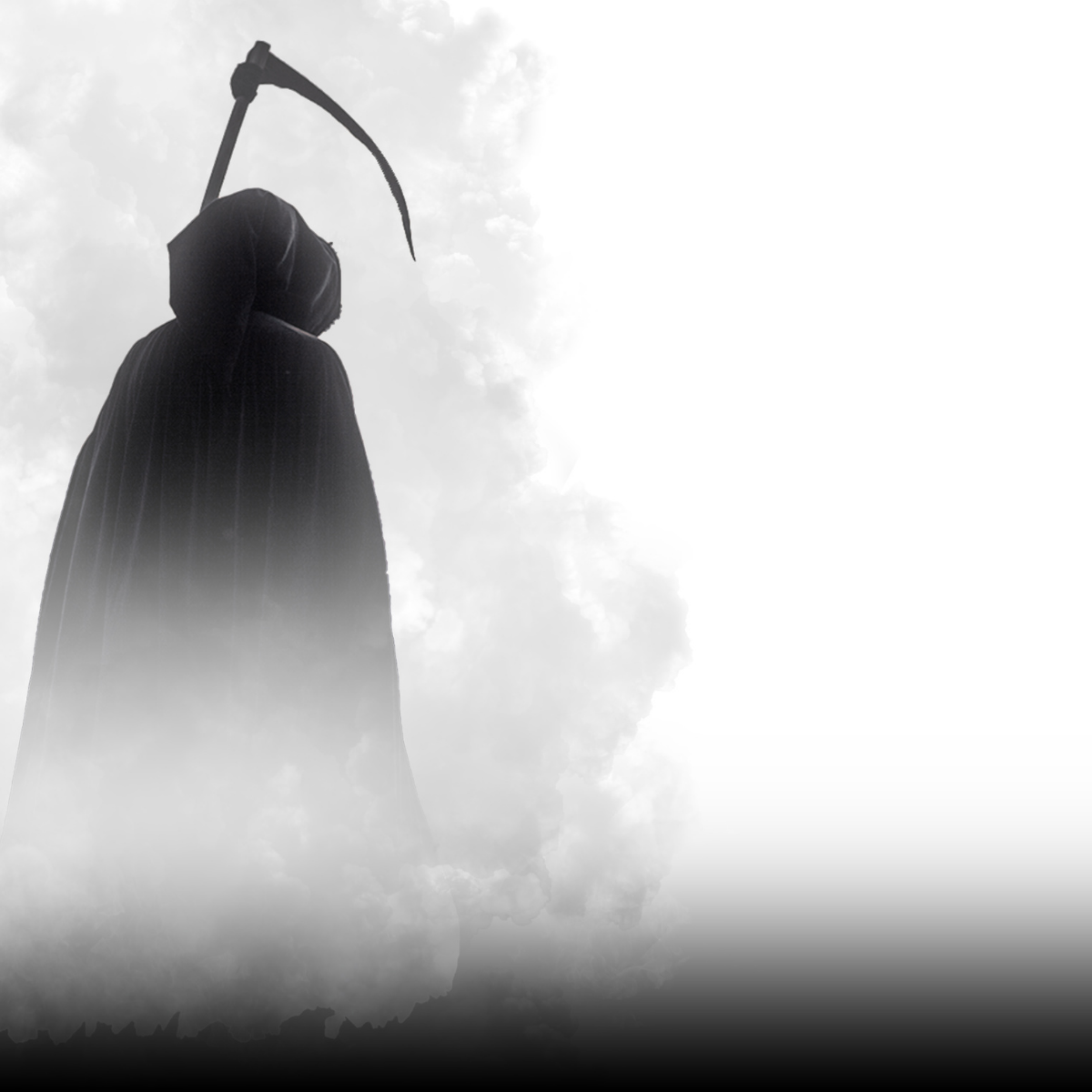 5 deadly myths for small business security