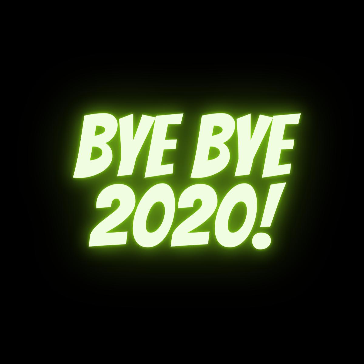 Les 5 meilleurs articles de blogue de Present en 2020