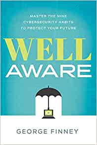 Well Aware by George FInney