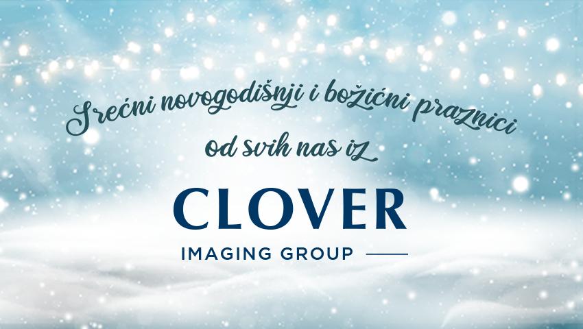 2020 Christmas card_850x480_SRB