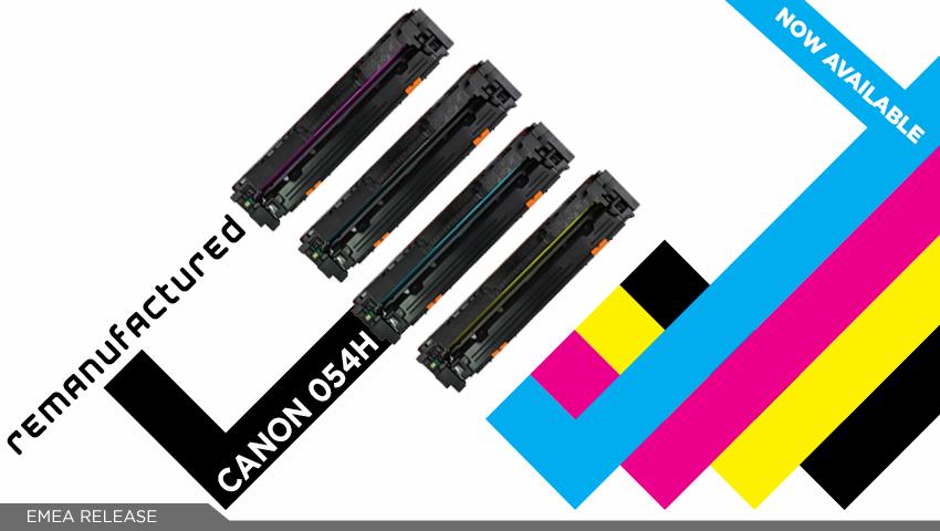 canon 054H 850x480 ENG