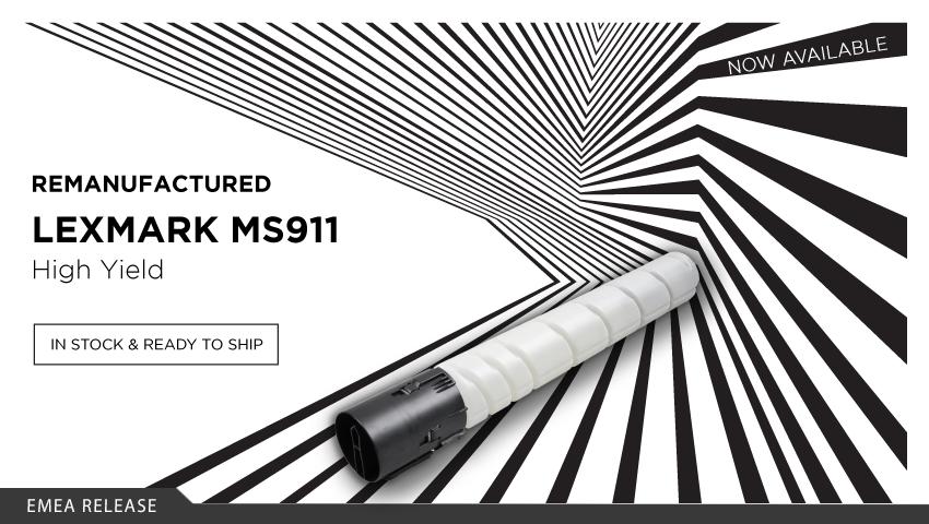 Lexmark-MS911-HY_850-x-480_ENG