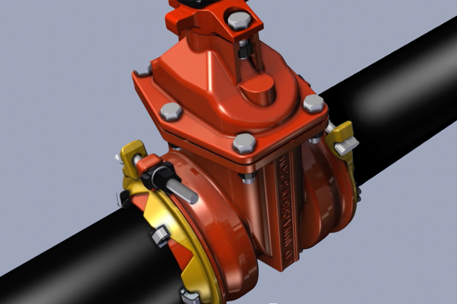 american-resilient-wedge-gate-valves-with-alpha-ends
