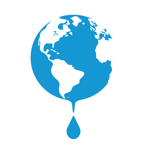 world water important resource