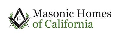 masonic homes