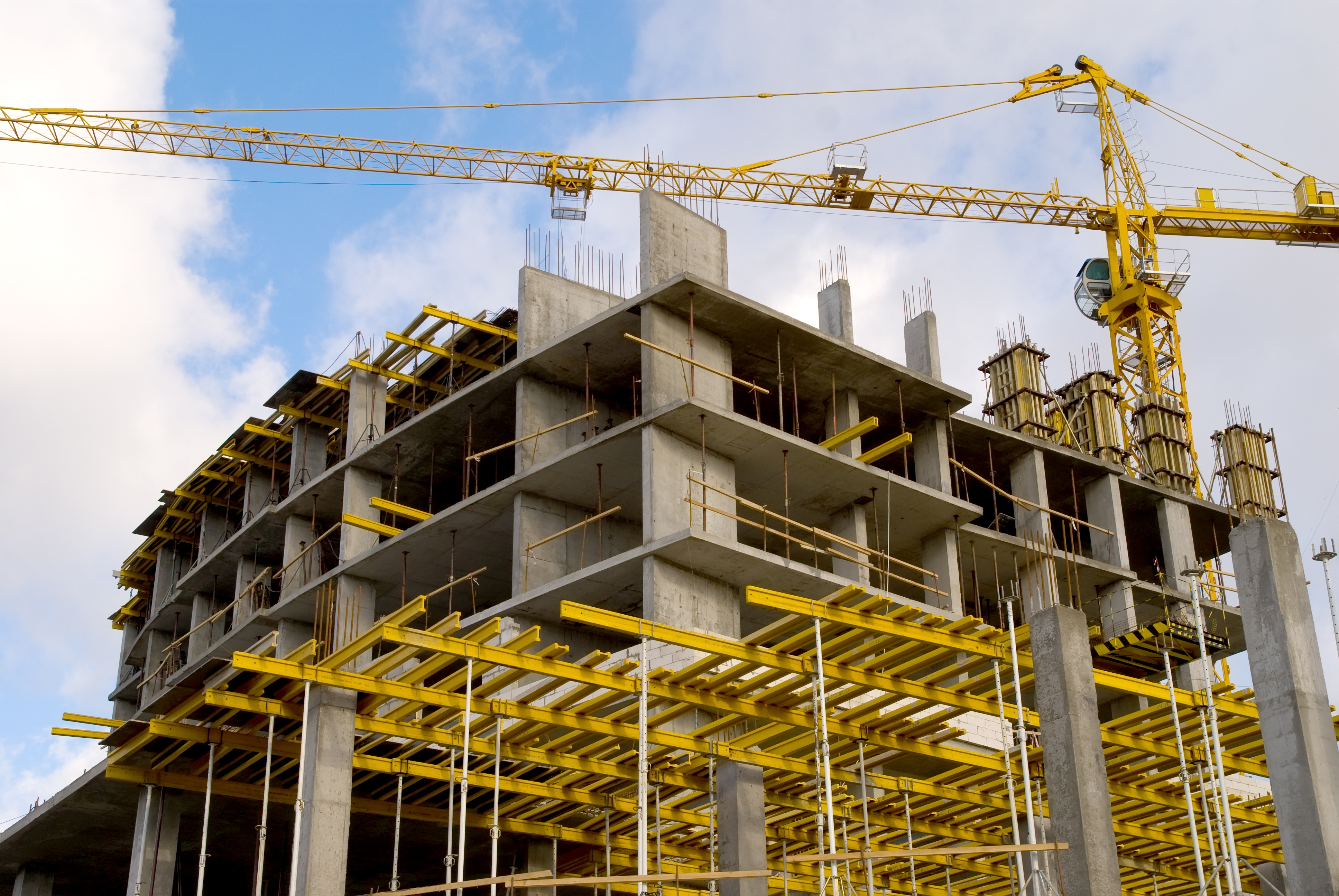 NSW reforms to fix building defects – potential for indeterminate liability?