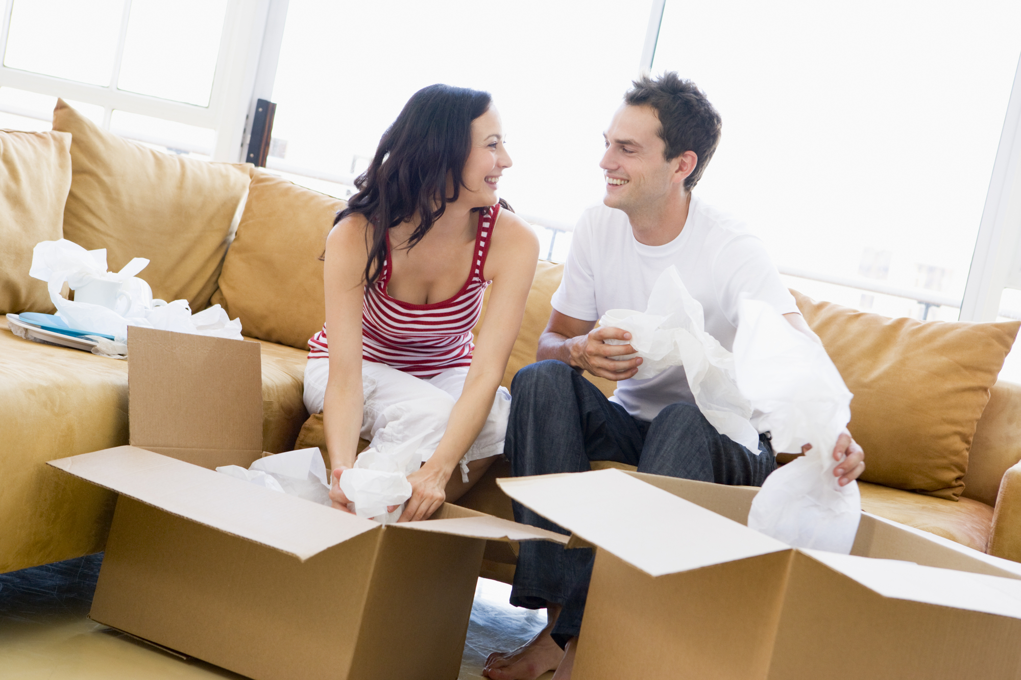 Help available to first-time homebuyers in NSW