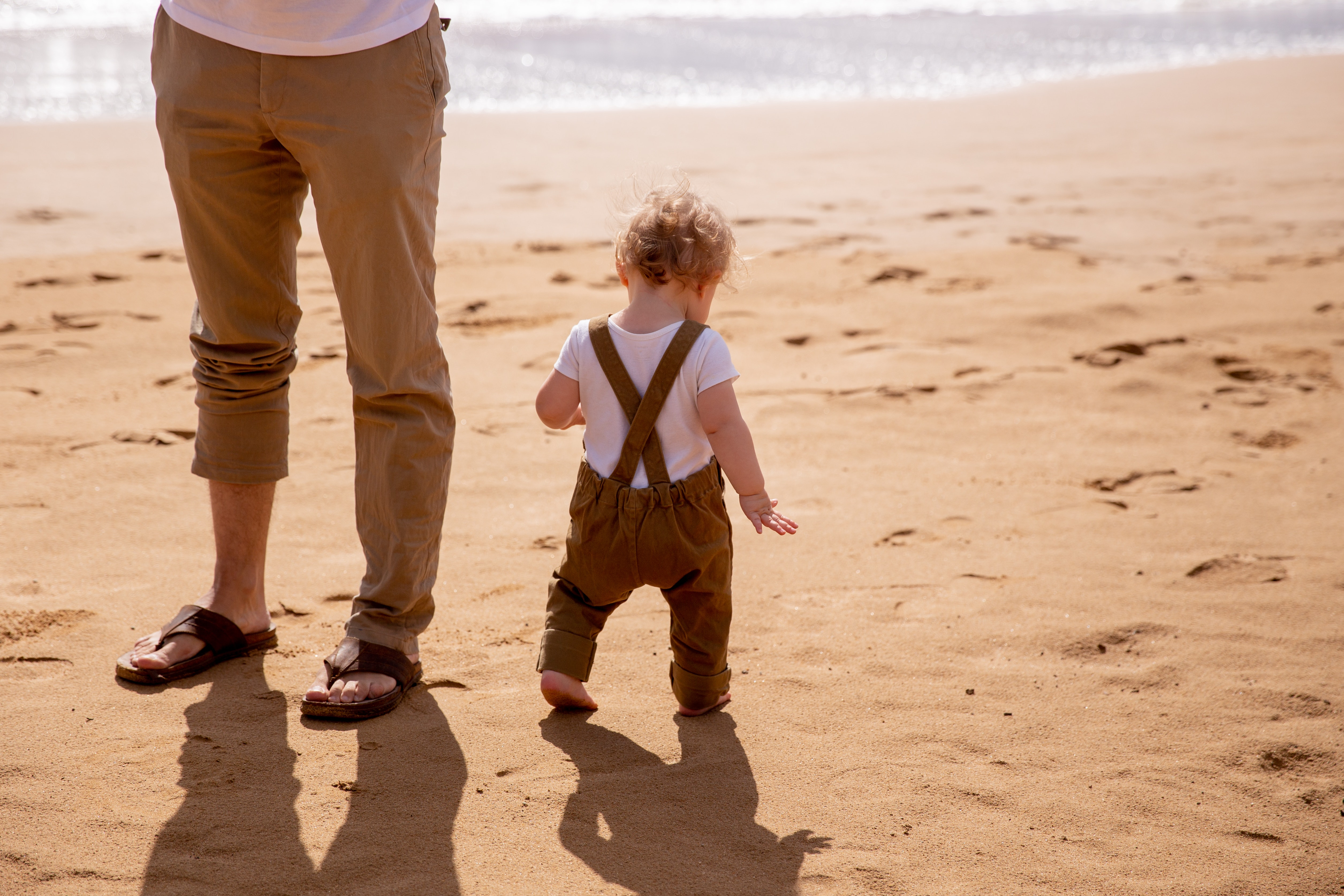 How to ensure your child is in the best situation: Negotiating child support