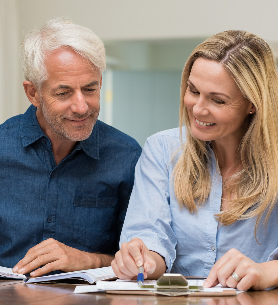 Retirement Village Contracts: What You Need to Know
