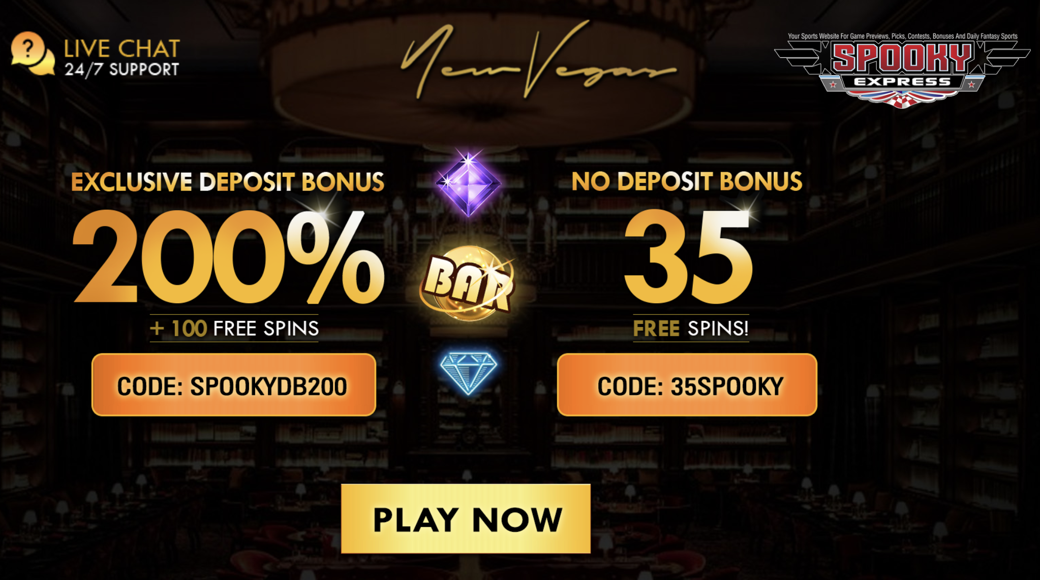 The 10 Key Elements In Free Spins Promo Codes