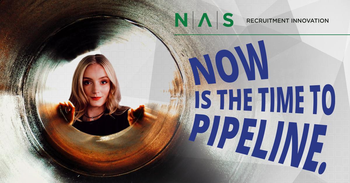 Pipeline_Blog_Header