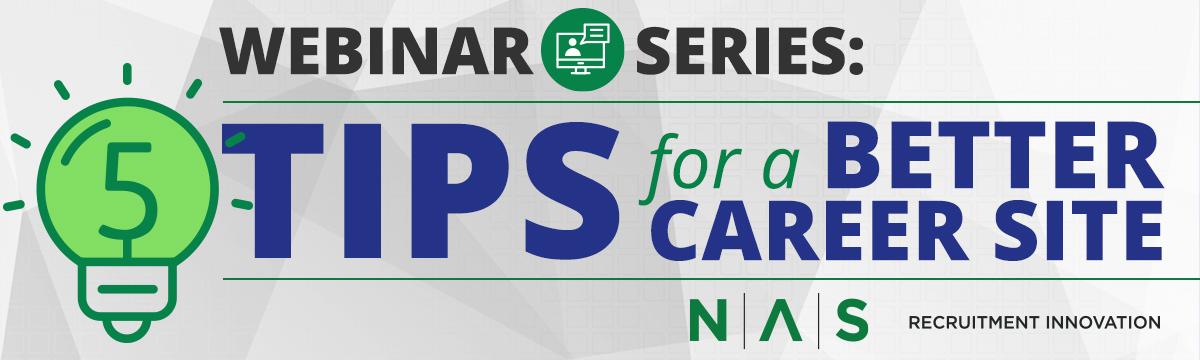 Webinar_Series_5tips_Header
