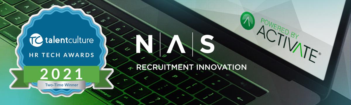 NAS_HRtechAward_Header