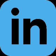 iconmonstr-linkedin-3-240