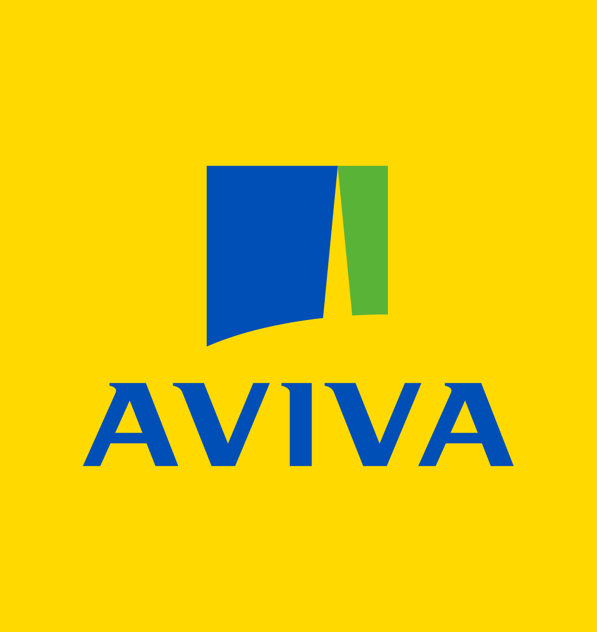8647_Aviva Primary Logo and Tab - full colour - RGB - png