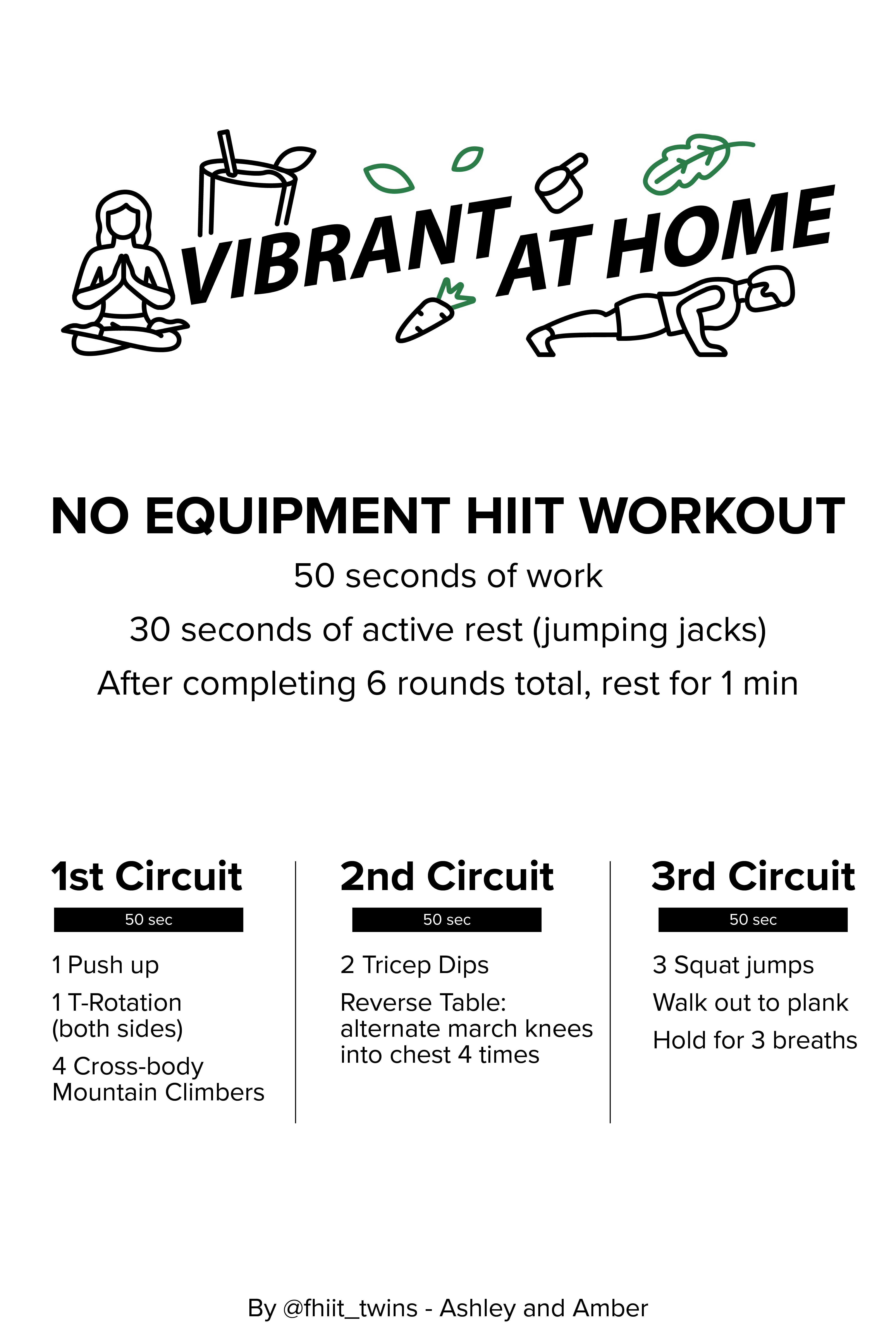 Vibrant at home fitt twin_200629 infograph-01