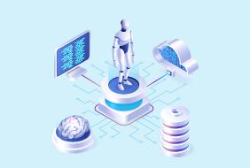 Addressing Bypass Fraud through Artificial Intelligence-1