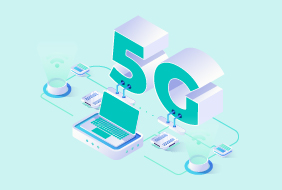 Business Assurance in 5G