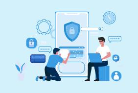 Combating Handset Fraud
