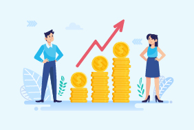 How CSPs can foster profitable