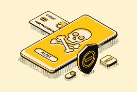Why SIM Box Fraud