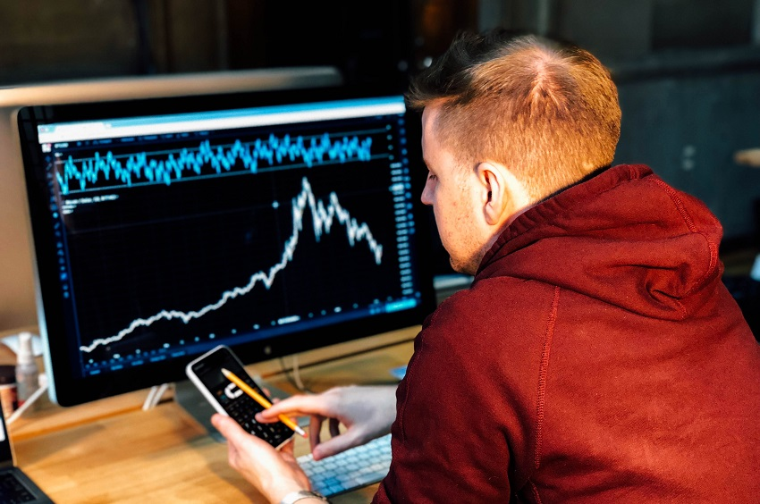 4 things to avoid before investing in cryptocurrencies