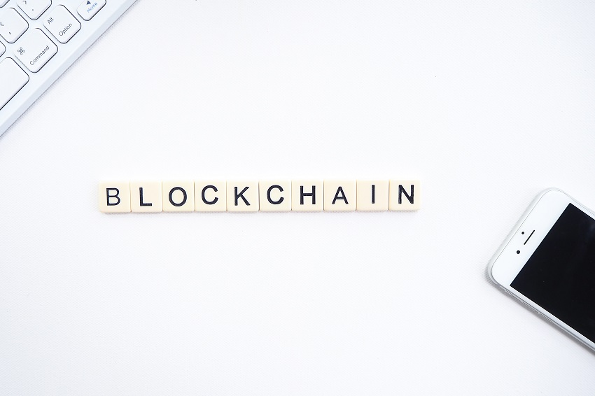 Why blockchain technology is important in cryptocurrency?