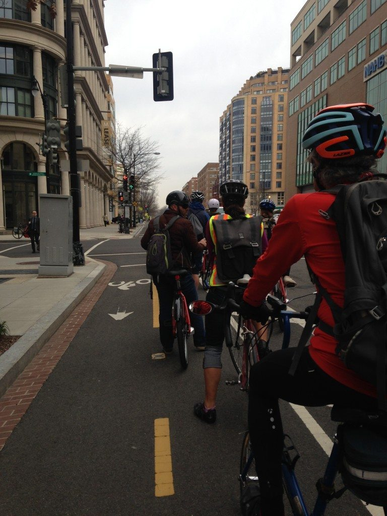 National_Bike_Summit_San_Diego_County_Bike_Coalition_11