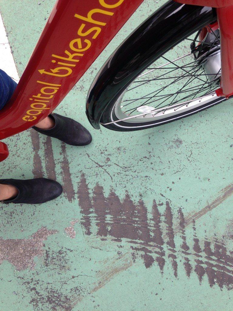 National_Bike_Summit_San_Diego_County_Bike_Coalition_10