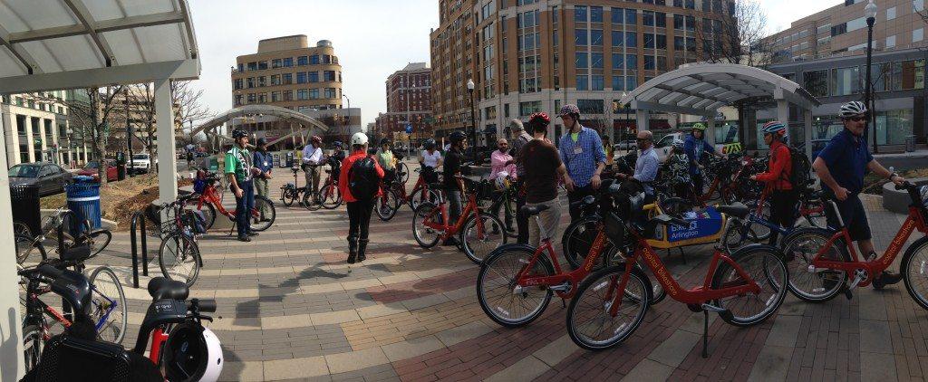 National_Bike_Summit_San_Diego_County_Bike_Coalition_7