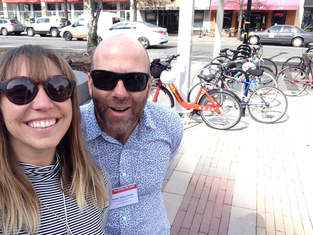 National_Bike_Summit_San_Diego_County_Bike_Coalition_6