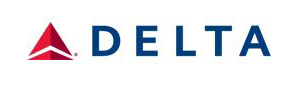 Get special discounts on Delta Airlines flights for you next vacation