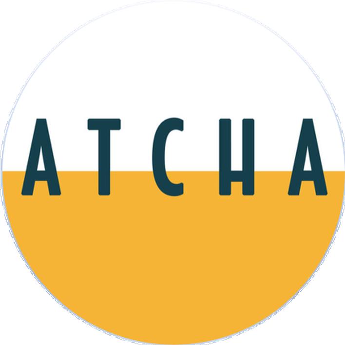 Atcha Logo